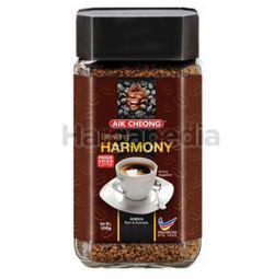 Aik Cheong Brewing Harmony Freeze Dried 100% Arabica Beans Coffee 100gm