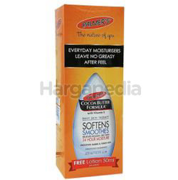 Palmer's Cocoa Butter Lotion 400ml