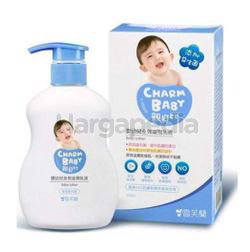 Charm Baby Lotion 200gm