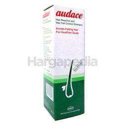 Audace Hair Reactive & Hair Fall Control Shampoo 200ml