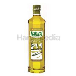 Naturel Extra Light Olive Oil 250ml