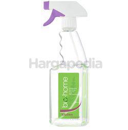 Bio Home Glass Cleaner Lavender & Bergamot 500ml