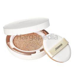 Mamonde Brightening Cover Powder Cushion 1s