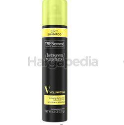 Tresemme Dry Shampoo 121gm
