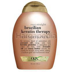 OGX Brazilian Keratin Conditioner 385ml