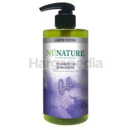 Nunature Shampoo Hydration 580ml
