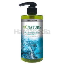 Nunature Shampoo Scalp Treatment 580ml