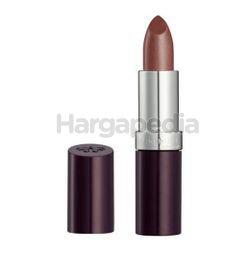 Rimmel Lasting Finish Lipstick 1s