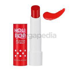 Holika Holika Holi Pop Jelicious Lip Balm 3.3gm
