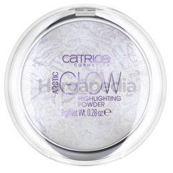 Catrice Artist Glow Highlighting Powder 1s