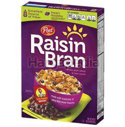 Post Raisin Bran 567gm