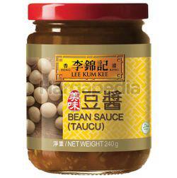 Lee Kum Kee Bean Sauce Taucu 240gm