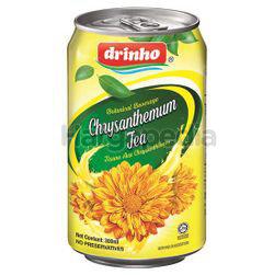 Drinho Chrysanthemum Tea 300ml
