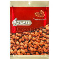 Camel Cracker Peanuts 150gm