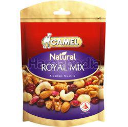 Camel Natural Royal Mix 150gm