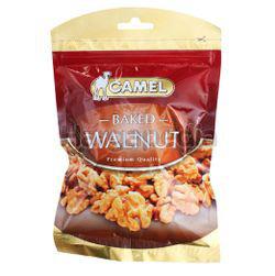 Camel Baked Walnut 130gm