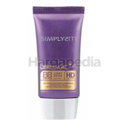 Simply Siti Dermagic HD BB Cream 30ml