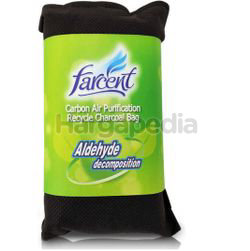 Farcent Carbon Air Purification Recycle Charcoal Bag Charcoal 100gm