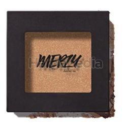 Merzy The First Eye Shadow 1s