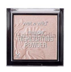 Wet N Wild Megaglo Highlighting Powder 1s
