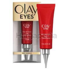 Olay Pro-Retinol Eye Treatment 15ml