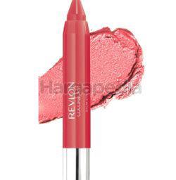 Revlon Colorburst Balm Stain Romantic 045 1s