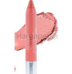 Revlon Colorburst Balm Stain Loveable 060 1s