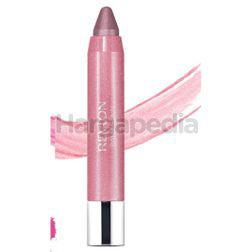 Revlon Colorburst Balm Stain Moonlit Pink 080 1s