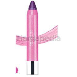 Revlon Colorburst Balm Stain Prismatic Purple 070 1s