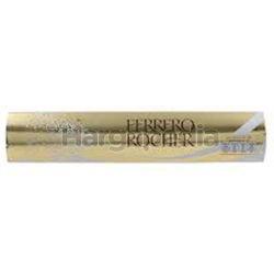 Ferrero Rocher Tube T6