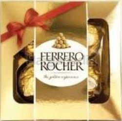 Ferrero Rocher Box T4