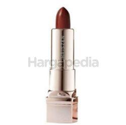Chriszen Color Matte Lipstick 1s