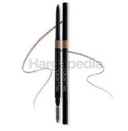 Palladio Brow Definer Micro Pencil 1s