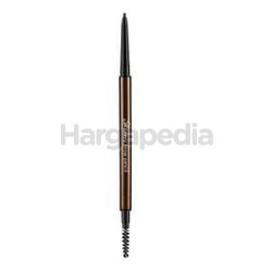 Cathy Doll Skinny Brown Pencil 1s