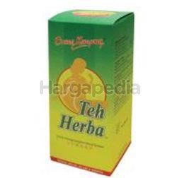 Orang Kampung Herbal Tea 30s