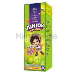Qaseh Junior Advance Mango 430ml