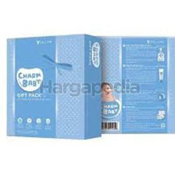 Charm Baby Gift Pack 1s
