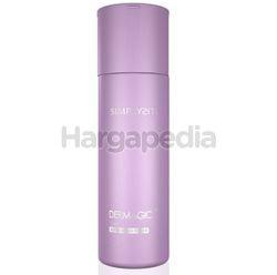 Simply Siti Dermagic Refreshing Toner 100ml