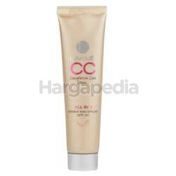 Lakme Complexion Care Cream 1s