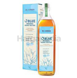 Biogreen O'Blue Organic Agave Nectar 1kg