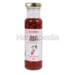 Biogreen Goji Enzymes 220gm