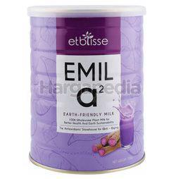 Etblisse Emil a2 700gm