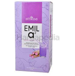 Etblisse Emil a2 Sachet Box 9x30gm