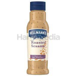 Hellmann's Roasted Sesame 210ml