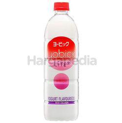 Yobick Yogurt Drink Lite+ 700ml
