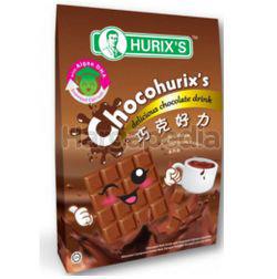 Hurix's Chocohurixs 250gm
