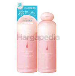 Momopuri Concentrated Face Lotion 200ml