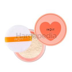 In2It Blur & Matte Loose Powder 1s