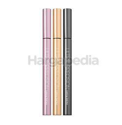 1028 Ultra Precision Lasting Eyeliner 1s