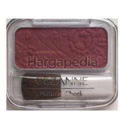 Cezanne Natural Cheek N Range 1s